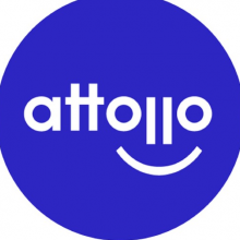 Attollo Ed-Tech India Pvt Ltd