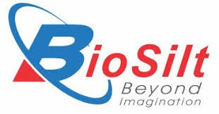 Biosilt Pharmaceutical India Pvt.Ltd.