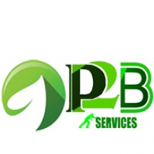 Point To Business Services