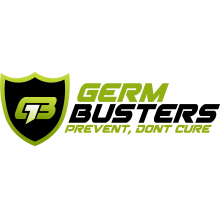 Germ Busters Private Limited