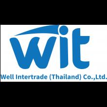 Well Intertrade (Thailand) Co.,ltd.
