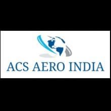 Acs Aero India