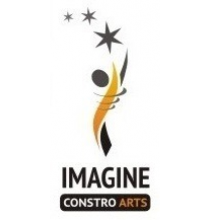 Imagine Constro Arts Pvt Ltd.