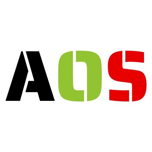 Ashish Online Services