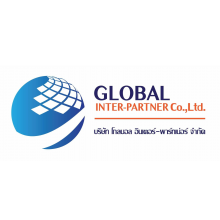 Global Inter-Partner