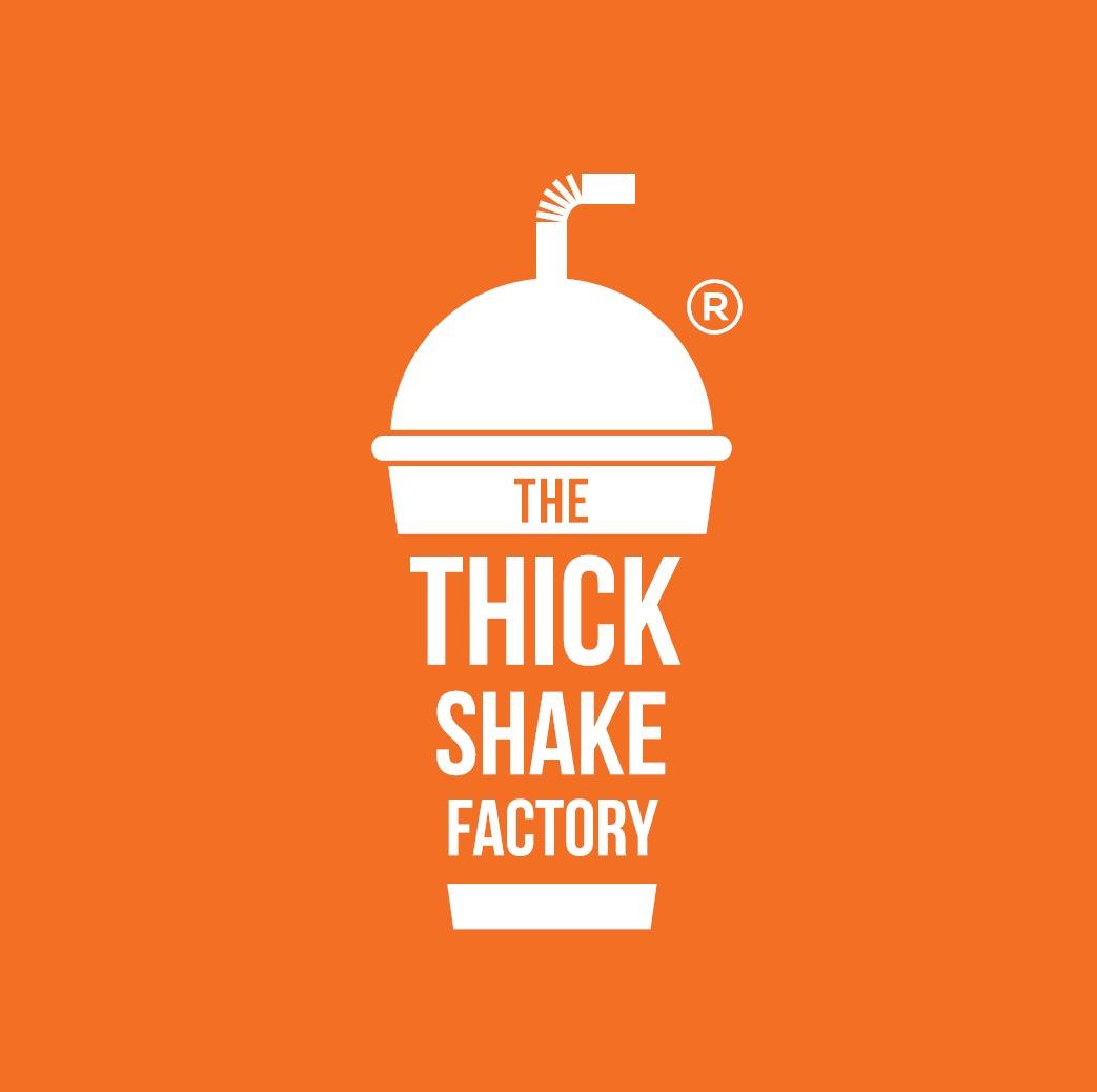 The ThickShake Factory Pvt Ltd