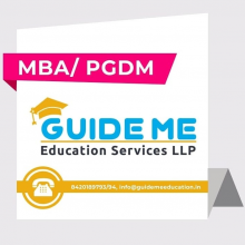 Guide Me Education Services LLP