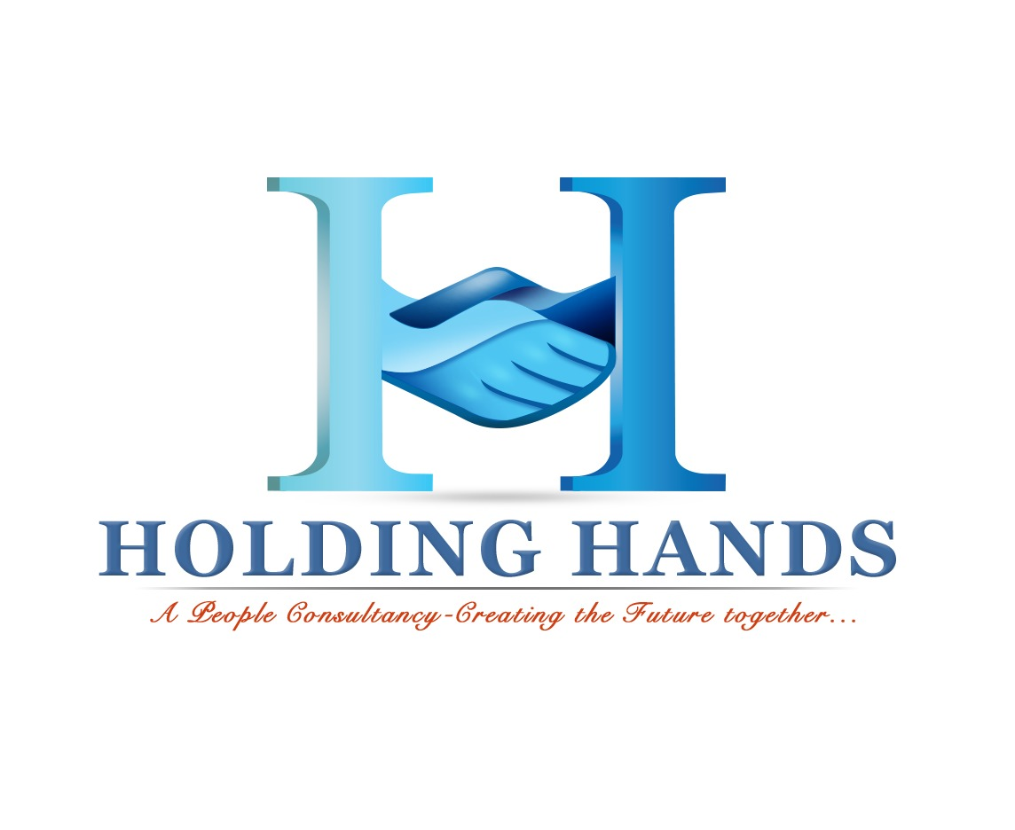 Holding Hands People Management Pvt Ltd