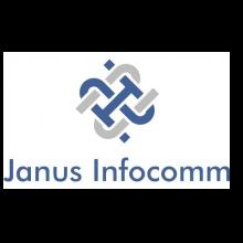 Janus Infocomm