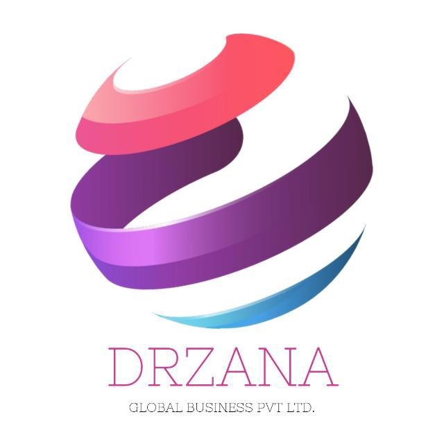 Drzana Global Business Private limited