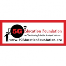 5G Education Foundation
