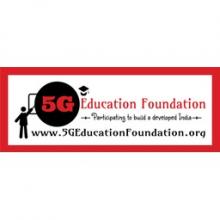 5G Education Foundation
