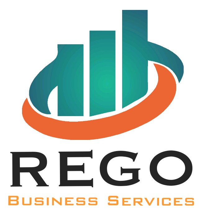 Rego Business Services