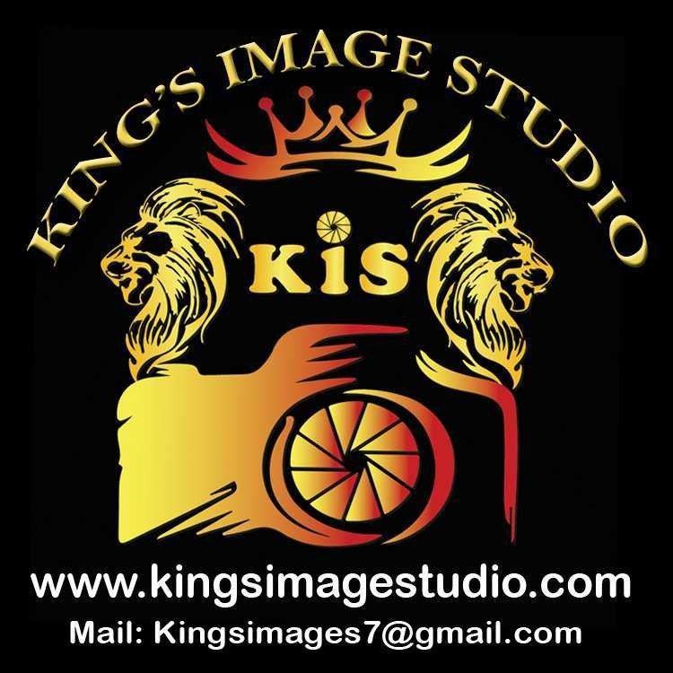 King's image studio