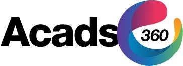Acads360 India Pvt Ltd