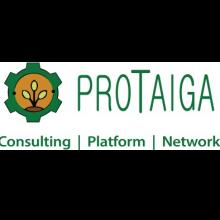 Protaiga Business Solutions Pvt Ltd