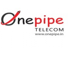ONEPIPE TELECOM PRIVATE LIMITED