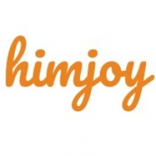 Himjoy Enterprises