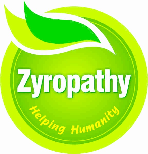 Zyro Health Care Pvt Ltd
