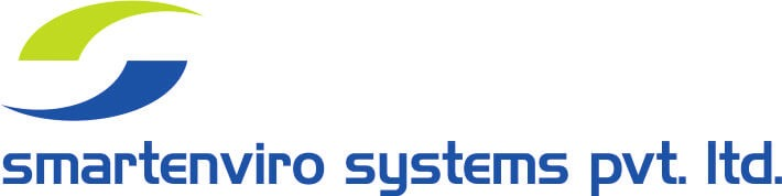 Smartenviro Systems Pvt Ltd