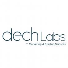 Dech Labs