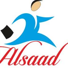 Alsaad International Consultancy