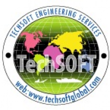 Techsoft Engineering Services (I) Pvt. Ltd.