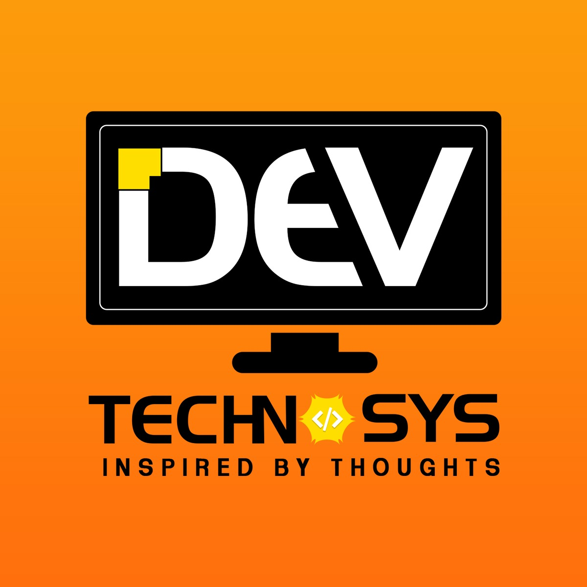 Dev Technosys Dubai