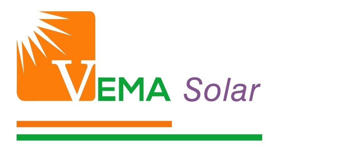 VEMA Solar Pvt Ltd