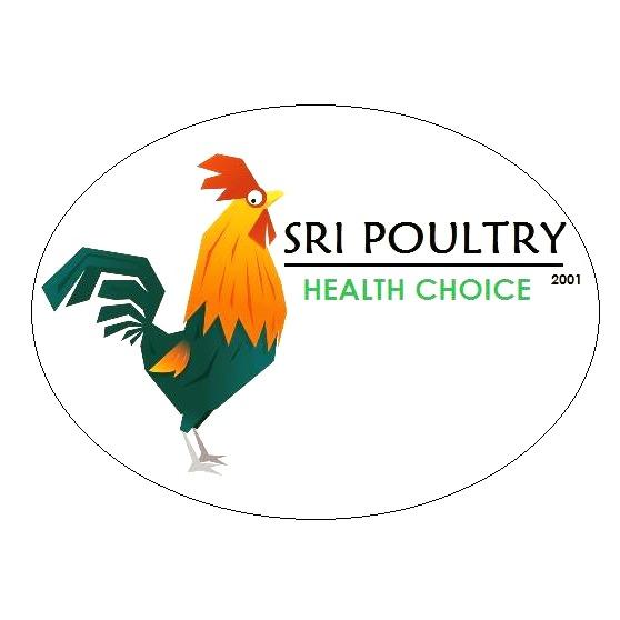 sri poultry