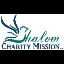 Shalom Charity Mission