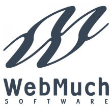 Webmuch Software Private Limited