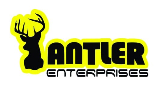 Antler Enterprises