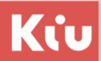 Kiu Global Ltd