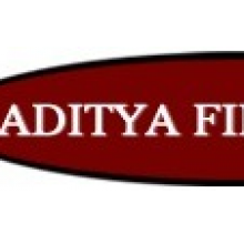 Aditya Financials