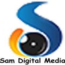 Sam Digital Media