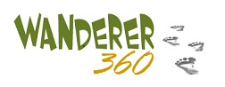 Wanderer360