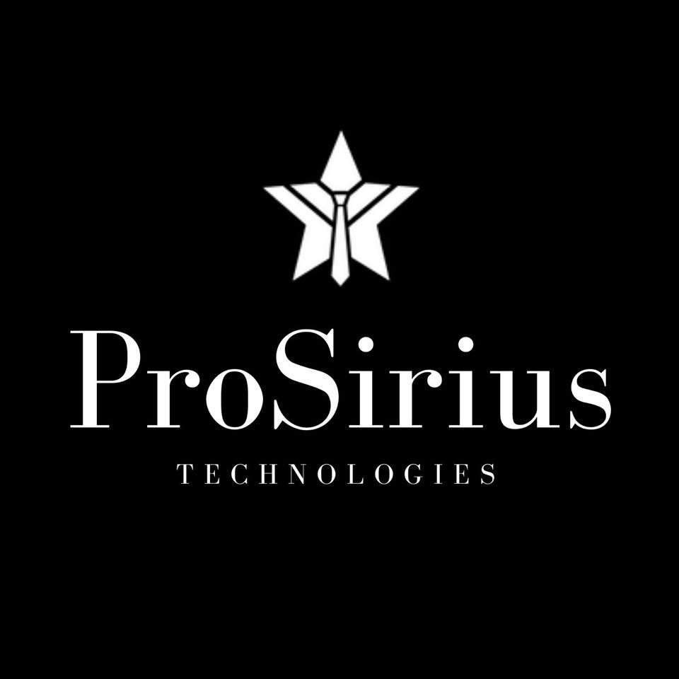 ProSirius Technologies