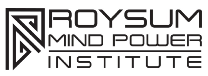 Roysum Mind Power Institute