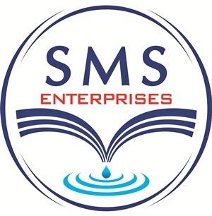S. M. S. Enterprises (R)