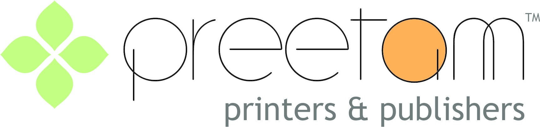 Preetam Printers And Publishers