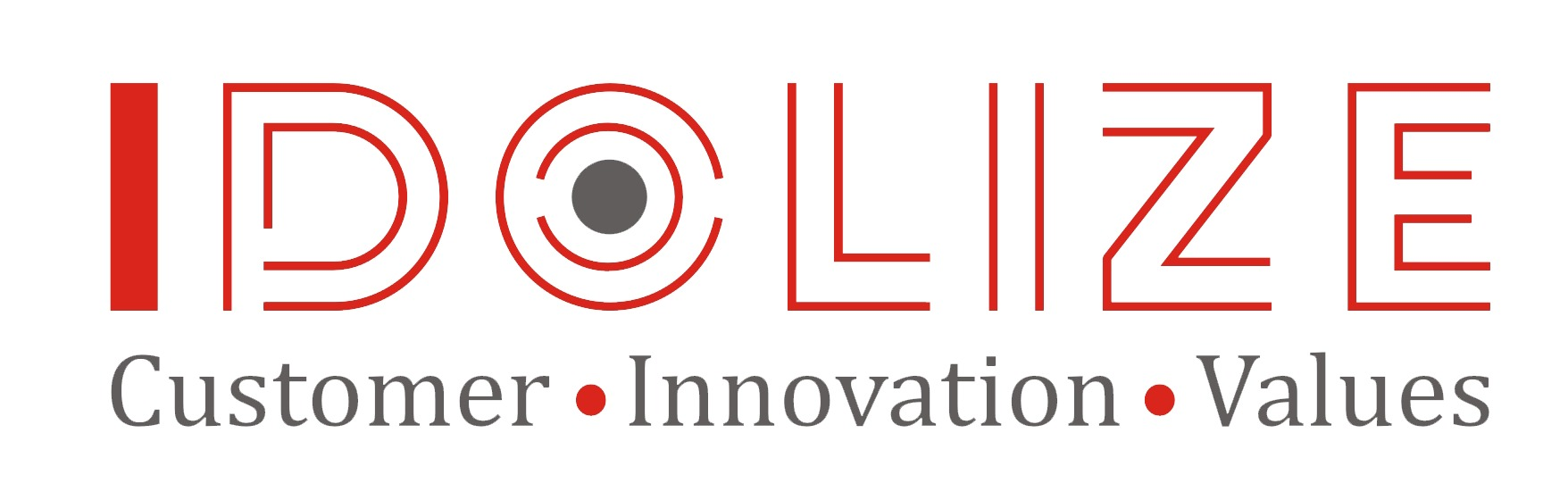 Idolize Business Solutions LLP