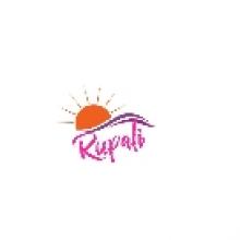 Rupali Pvt. Ltd