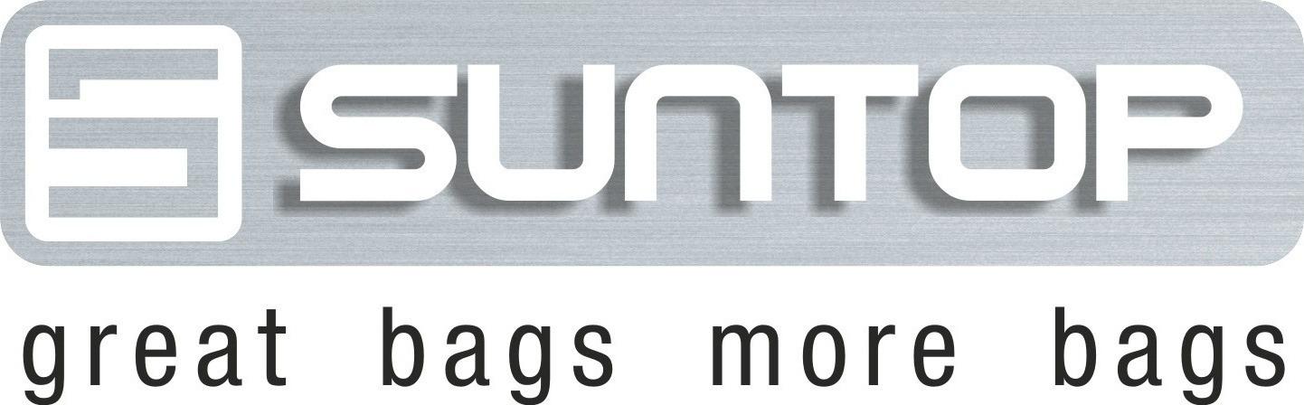 Suntop India