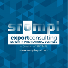 Srompl Inc.