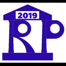 RITPONG 2019 Co.,LTD.