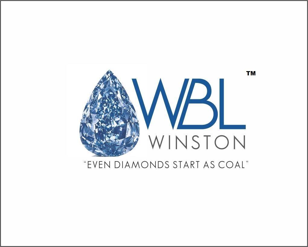 Winston Blue Limited