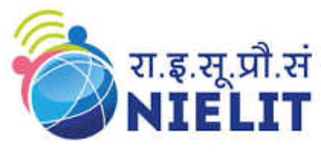 Nielit Chandigarh centre
