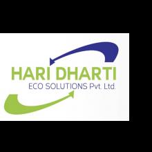 Hari dharti eco solutions pvt ltd jet airways globallinker - Bharti axa life insurance head office ...