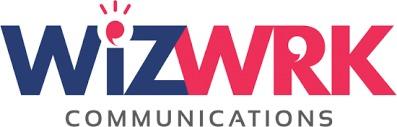 Wizwrk Communications